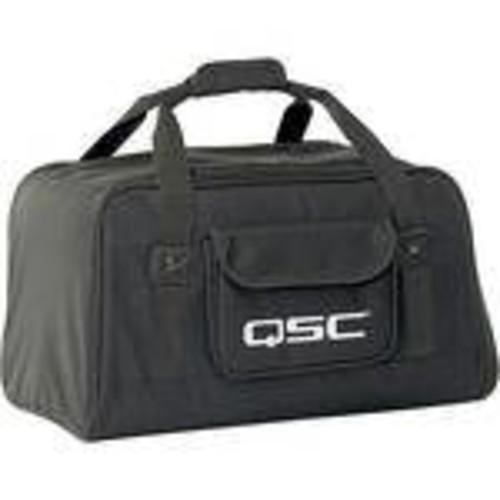 K8 TOTE Soft Tote Bag