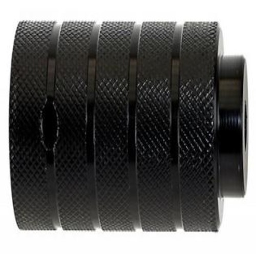 Novatec Steel Pegs for 3/8 inch axles