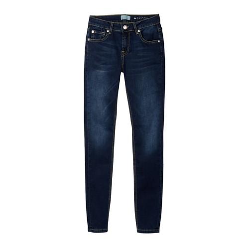 Skinny Jean (Big Girls)