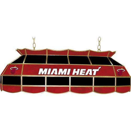 Miami Heat 40
