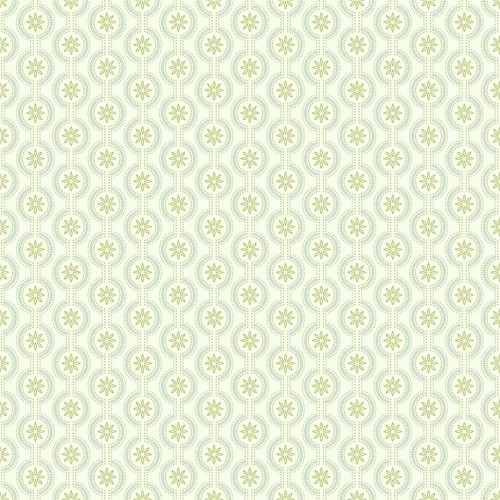 York Wallcoverings Waverly Kids Chantal Wallpaper