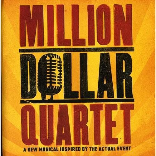 Million Do...