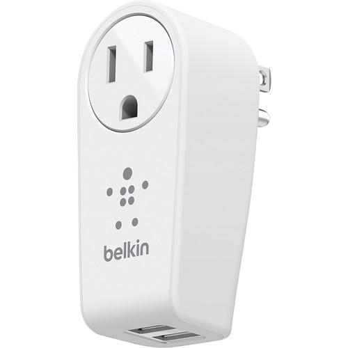 Belkin - B...