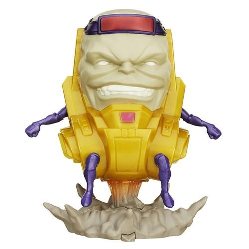Playmation Marvel Avengers Modok Villain Smart Figure