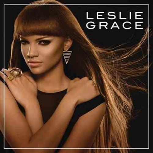 Leslie Grace - Leslie Grace