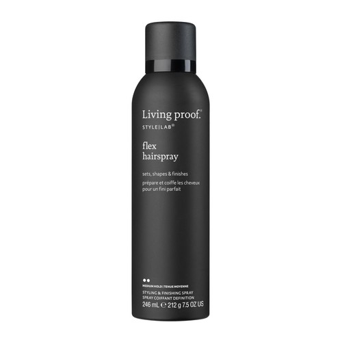 Living Proof Flex Shaping Hairspray, 7.5 oz