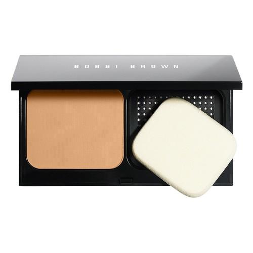 Bobbi Brown Skin Weightless Powder Foundation, No. 04 Natural, 0.38 Ounce [No. 04 Natural]