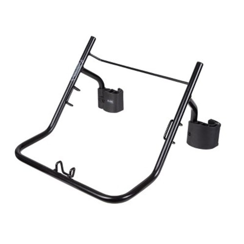Mountain Buggy Clip 30 (V2) Car Seat Adapter for Graco SnugRide 'Click' Connect 35