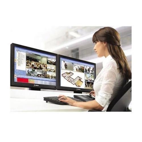 Bosch BVMS 1 Workstation Expansion V4.0