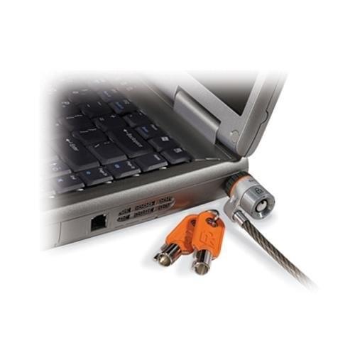 KMW64068 - Kensington MicroSaver Cable Lock [1-Pack]