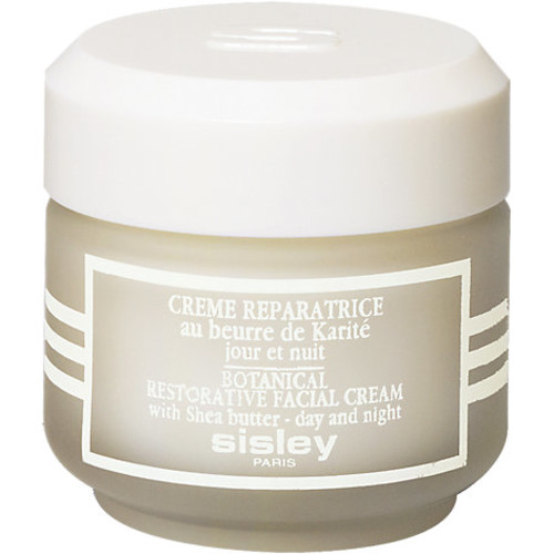 SISLEY-PARIS Restorative Facial Cream - 1.6 oz