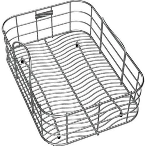 Elkay Rinsing Basket