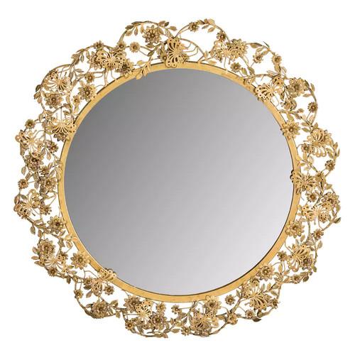 Safavieh Flora Wall Mirror