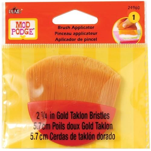 Mod Podge Brush Applicator 2.25