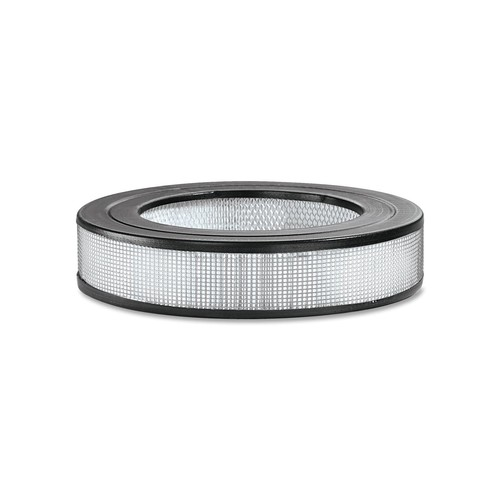 Kaz Honeywell TrueHEPA Replacement Filter