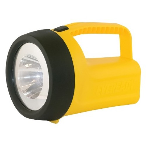 Eveready Readyflex Floating Lantern