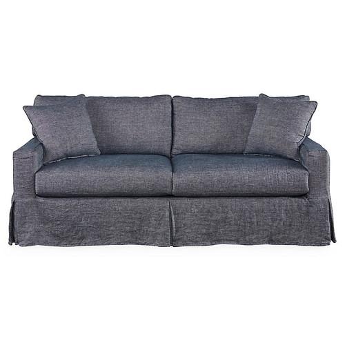 Liza Sofa
