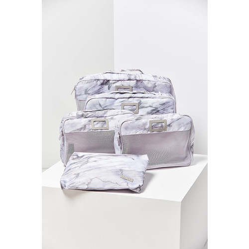 CALPAK Packing Cube [REGULAR]