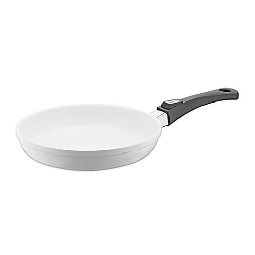 Berndes Vario Click Pearl 10-Inch Induction Frying Pan