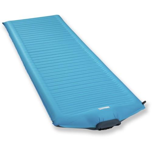 NeoAir Camper SV Sleeping Pad