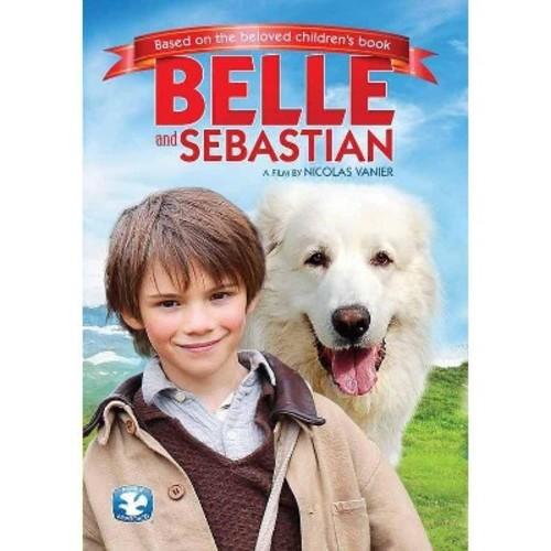 Belle & Se...