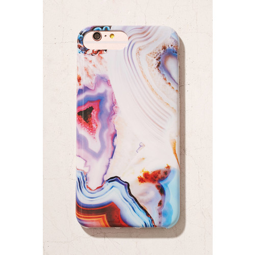 Recover Artist Series: Elena Kulikova iPhone 8/7/6/6s Plus Case [REGULAR]