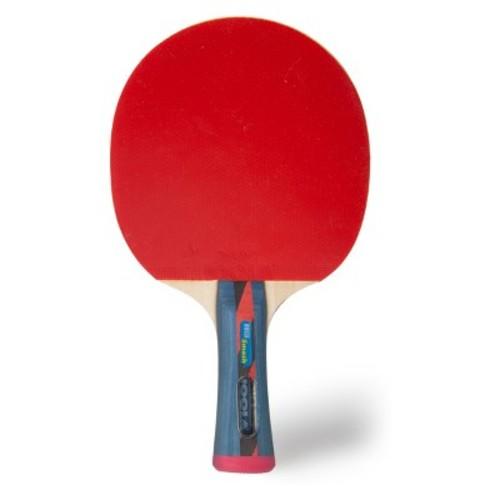 Joola Rosskopf Smash Recreational Table Tennis Racket