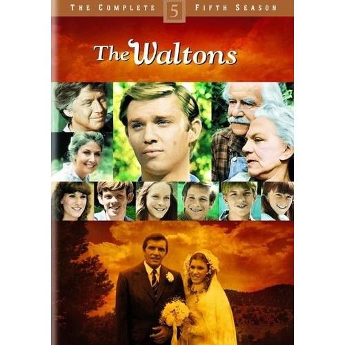Waltons: S...