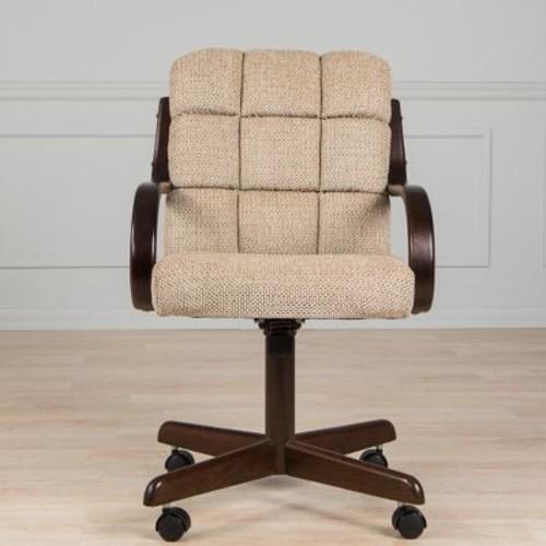 AW Furniture Desk Chair