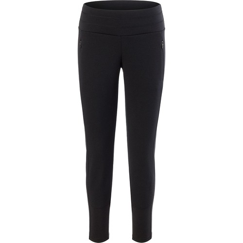 The North Face Train N Go Pant - Women's