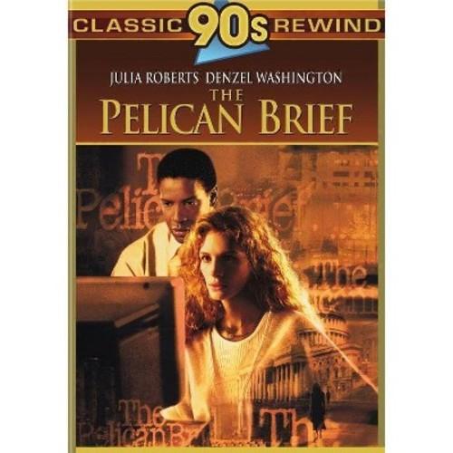 The Pelica...