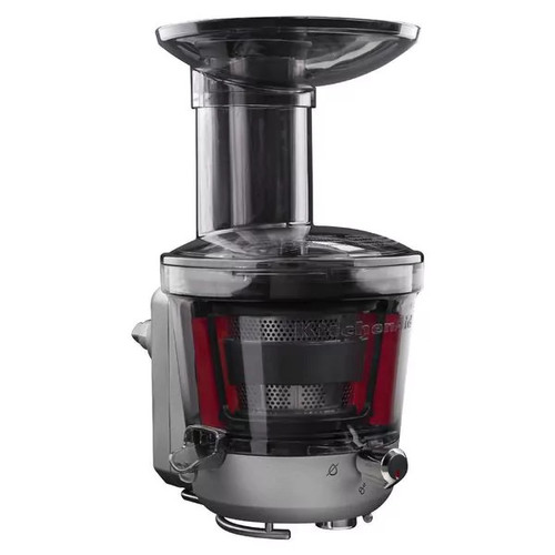 KitchenAid Juicer & Sauce Stand Mixer Attachment