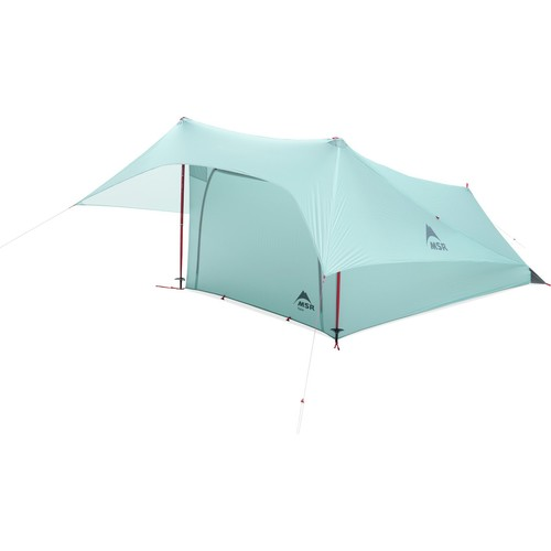 Flylite Tent