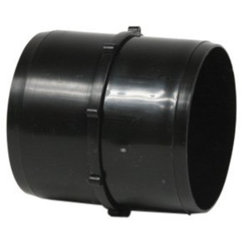 Camco 39203 Internal Hose Coupler Sewer Fitting