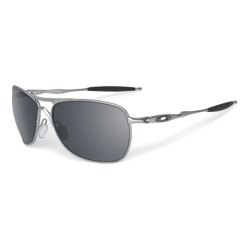 Oakley Polarized Crosshair Sunglasses