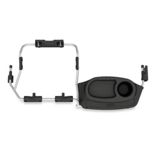 Britax Bob Duallie/Graco Infant Car Seat Adapter