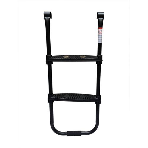 Skybound 2-Step Trampoline Ladder