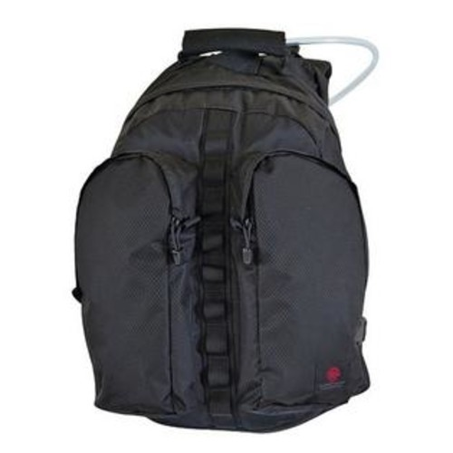 Tacprogear B-CORE1- BK CORE Pack Small Black