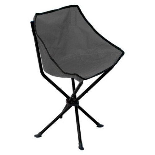 TravelChair Wombat Chair