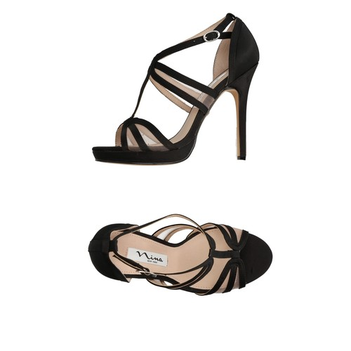NINA New York Sandals