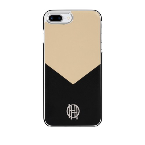 Snap Case for iPhone 7/8 Plus