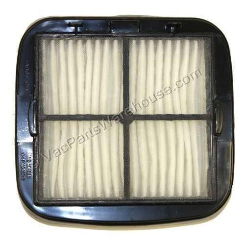Bissell Filter Pet Hair Eraser Hand Vac 33A1 #2031432