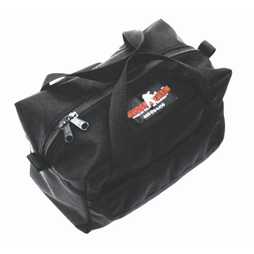 Tool Pak #96400 Utility Bag