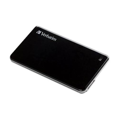 Verbatim Store 'n' Go 128GB USB 3.0 External Solid State Drive