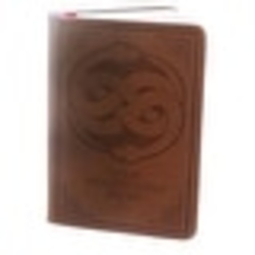 Your Neverending Story Notebook - multi