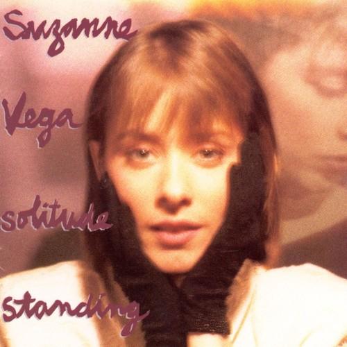 Solitude Standing [LP] - VINYL
