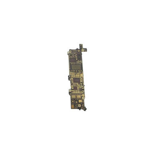 PCB Board without Spare Parts for iPhone 5