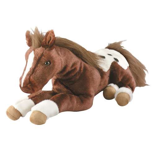 Breyer S'more Plush Horse