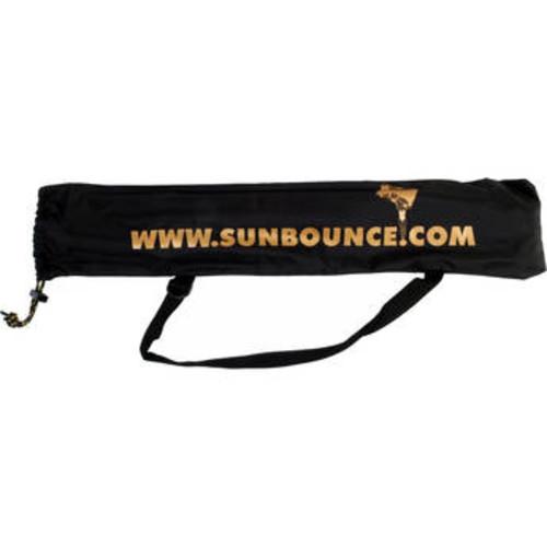 Sun-Bouncer Mini Shoulder Sling Bag