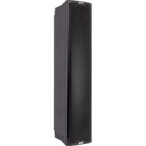 INGENIA IG4T 2-Way Active Speakers (4 x 6.5
